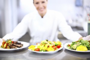 Restaurant/Catering/Hospitality